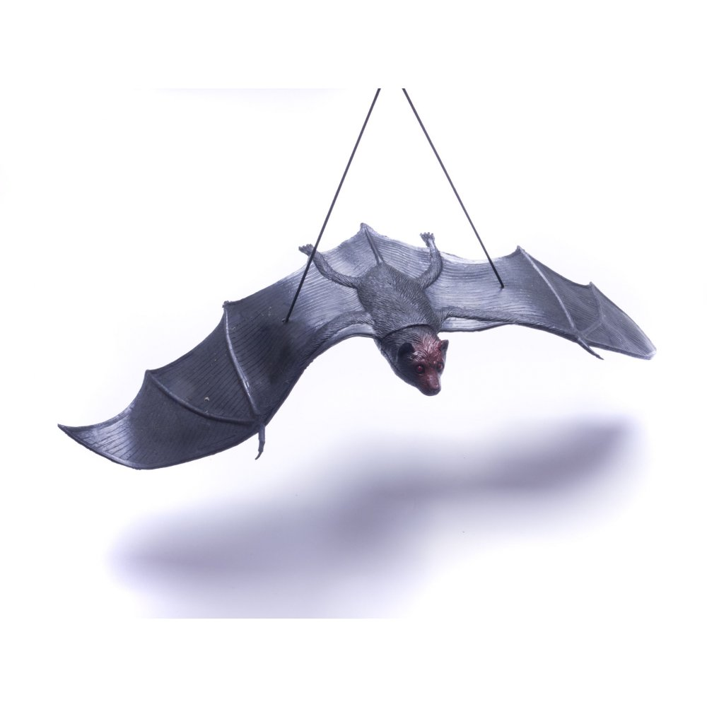Popsicle Stick Pumpkin Mag  Halloween Crafts For Kids Nobiggie also Bat Wall Hanging besides Cupcake Liner Fish Craft further Zoom also Yarn And Popsicle Stick Spider Web Halloween Crafts For Kids Nobiggie. on hanging bat craft kids