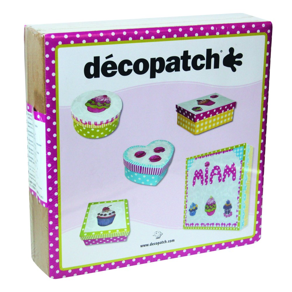 Porcelain Patch Kit Uk Free Programs Utilities And Apps