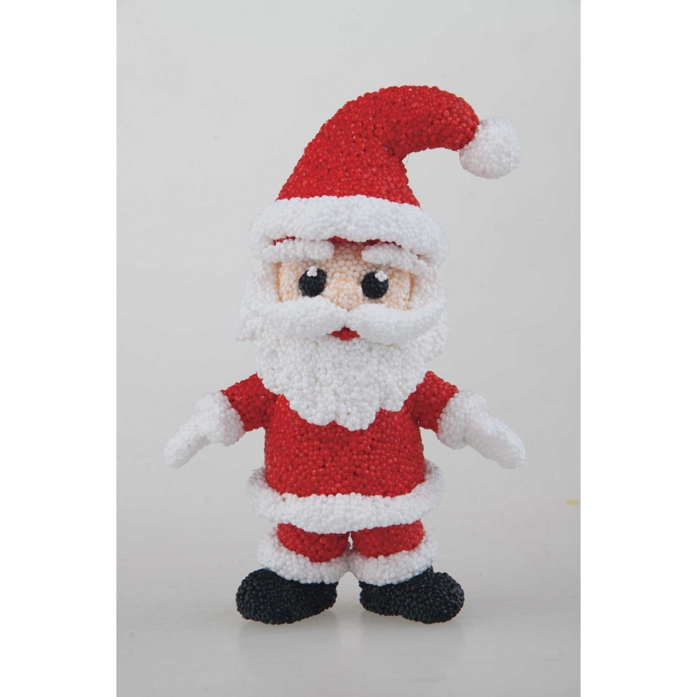 Foam Clay - Christmas - Pocket Money & Party Bag Toys from Crafty ...